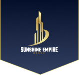 Sunshine Empire